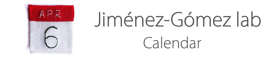 Banner.Calendar.calendar.jpg