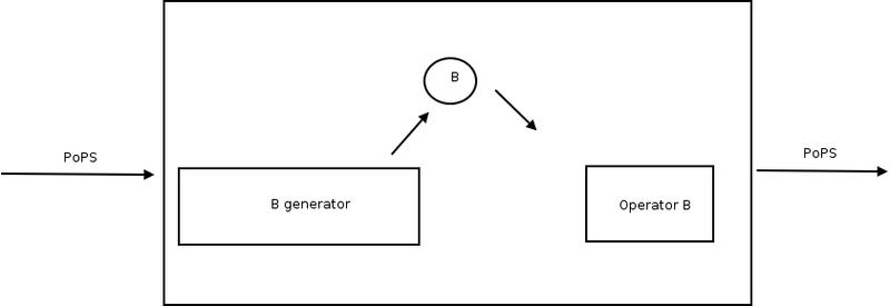 File:Inverter02.png