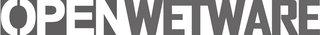 OpenWetware wg.jpg