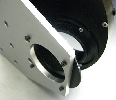 Macroscope fw coupler detail 4.jpg