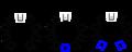 Thumbnail for version as of 22:03, 10 September 2015