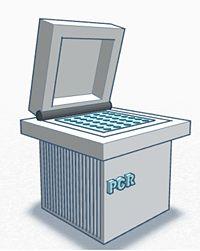 PCR FIXEEEDD.jpg