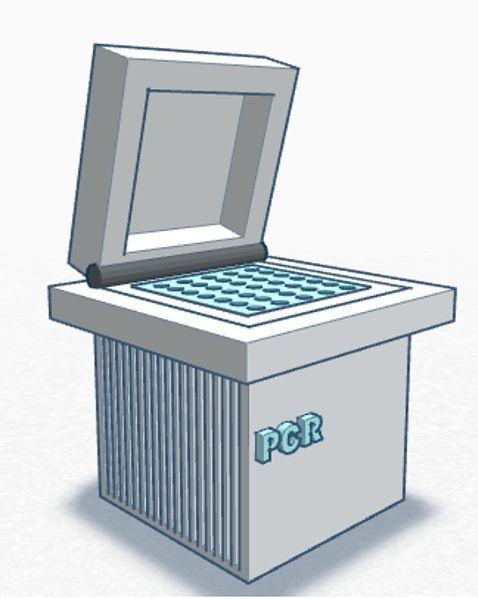 File:PCR FIXEEEDD.jpg
