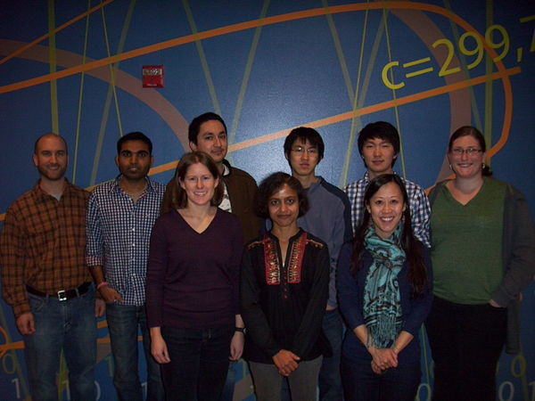 Payne Lab Group Photo Feb 2012.JPG