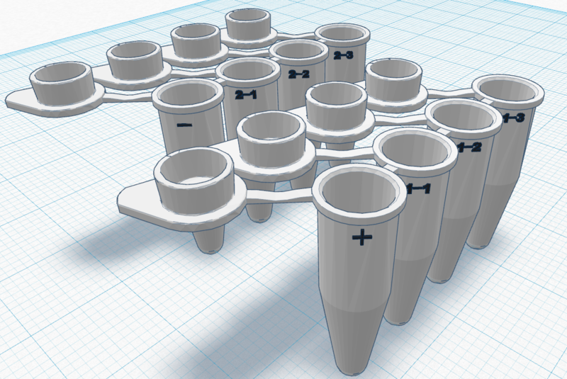 Image:TinkerCad-Group13 PCRtube Edit.png