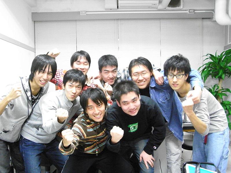 File:Biomod2011 Team Tokyo RIMG1677.JPG