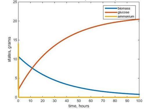 SP 2NutrientChemostatWarmGlucose.jpg