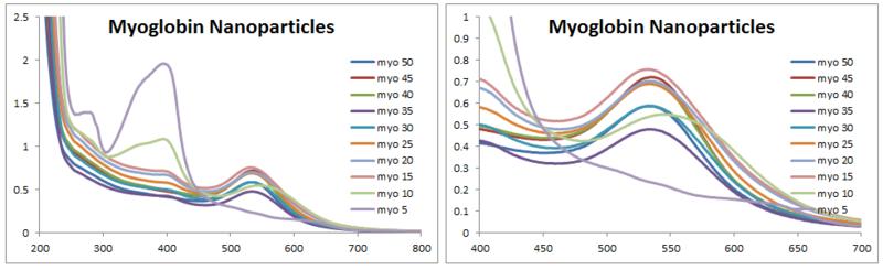 File:2013 1105 myoglobin nanoparticles UVvis.PNG