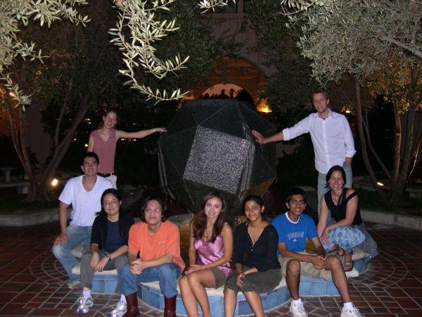 Caltech team.jpg
