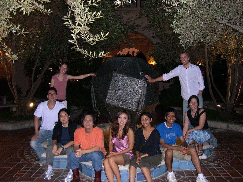 File:Caltech team.jpg