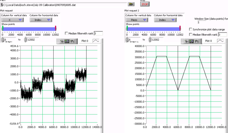 File:First piezo triangle bead square wave.png