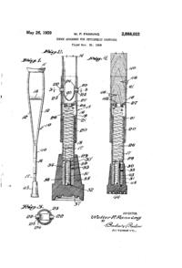 patent image 1