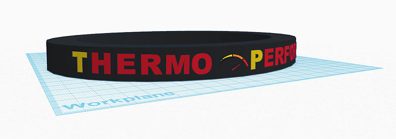 File:Thermo band with logo.jpg