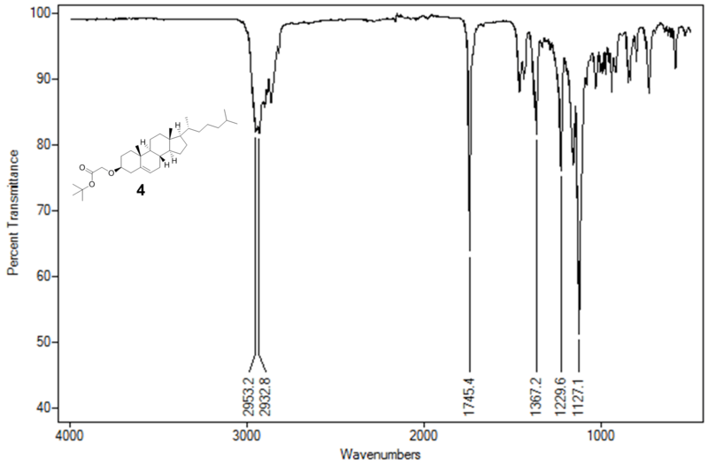 File:Biomod Aarhus Chem IR4.png