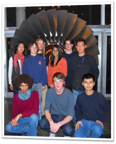 File:Imperialteam2008.png
