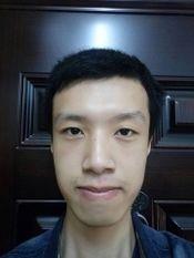 ZhaoHongjian.jpeg
