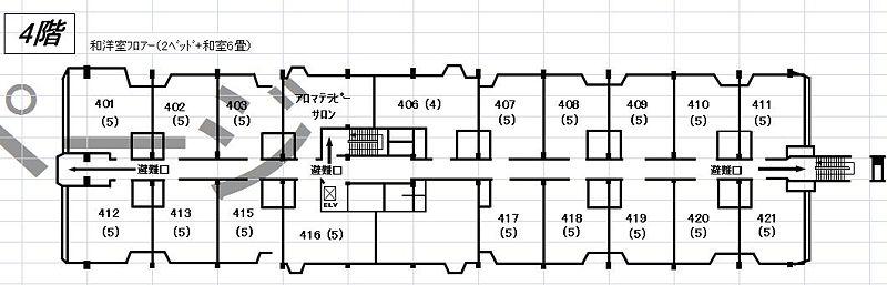 File:4階.jpg
