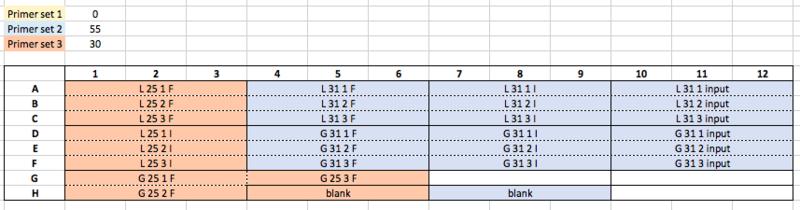 File:16.06.01 qPCR Plate 5 screen shot.png