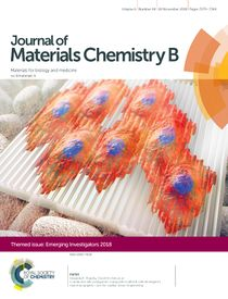 2018 Journal of Materials Chemisty B Tsui et al Page 01.jpg