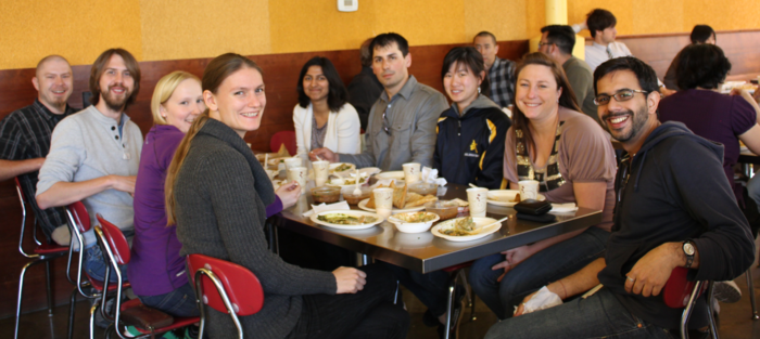 Group lunch 03092012.png