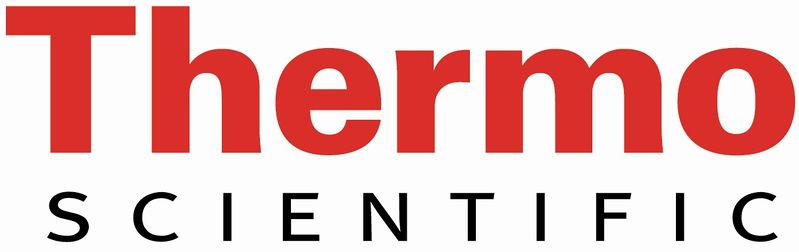 File:Logo thermo scientific.jpg