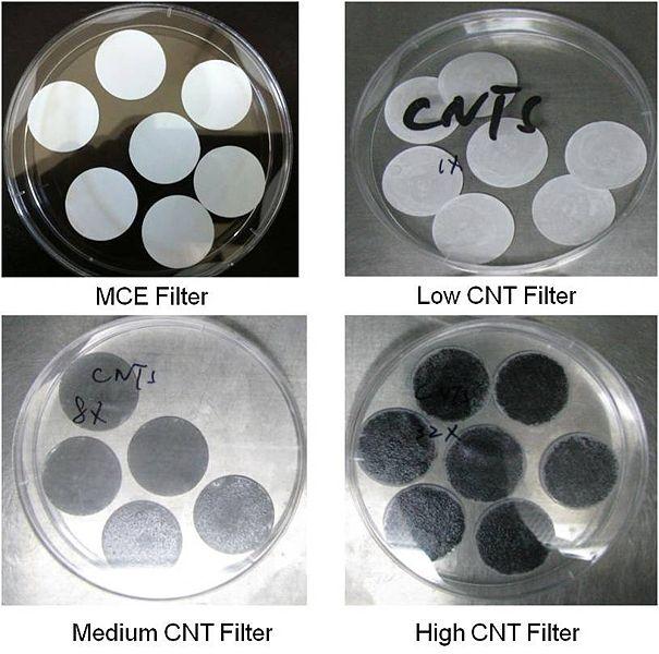 File:Nanotube-filter.jpg