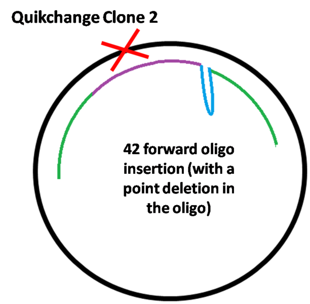 File:Tos3.png