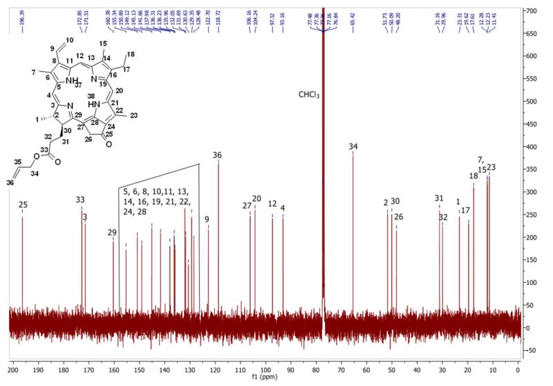 File:Biomod Aarhus Chem NMR 9C.png