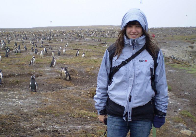 File:Pinguino2.jpg