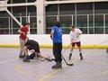 TGIFhockey 0029.JPG