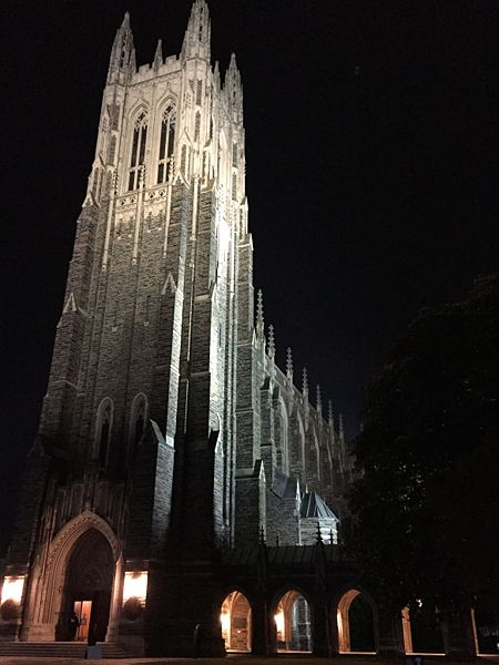 File:Duke Chapel Dec 2014.jpg