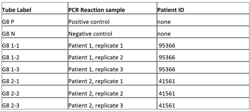 File:PCRTableGroup8(2).png