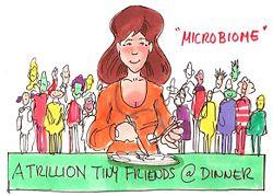 42.Trillion for Dinner.jpg