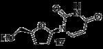 Biomod Aarhus Chem U17.png