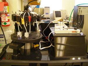 CASTLab Bioreactor.JPG