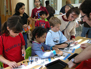 Cambridge Science Festival 2011 4.jpg