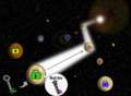Thumbnail for version as of 04:23, 24 October 2013
