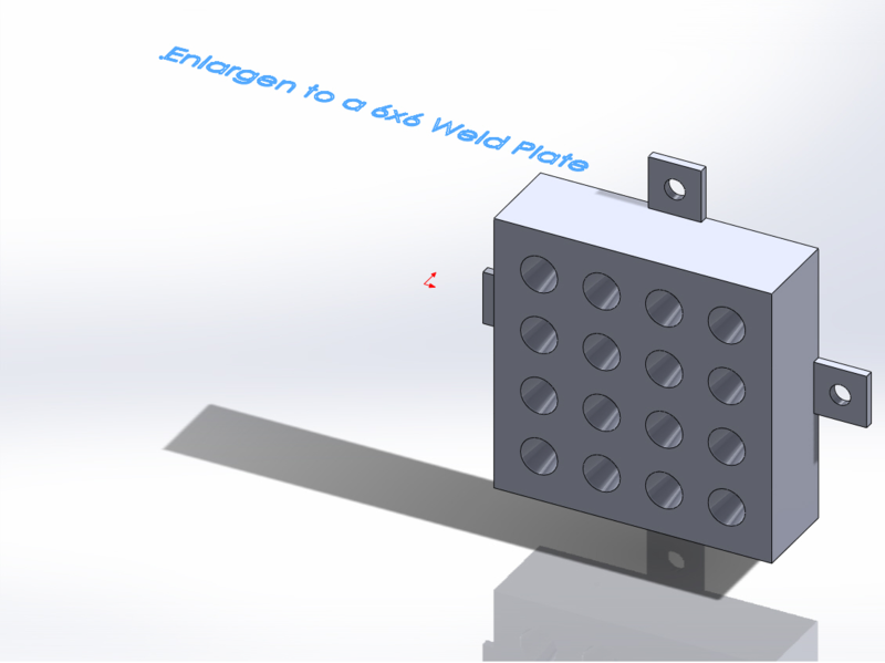 File:Larger Weld Plate-1.png