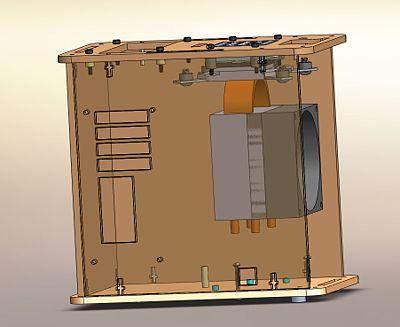 PCR Side Air (2).jpg