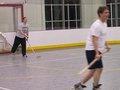 TGIFhockey 0045.JPG