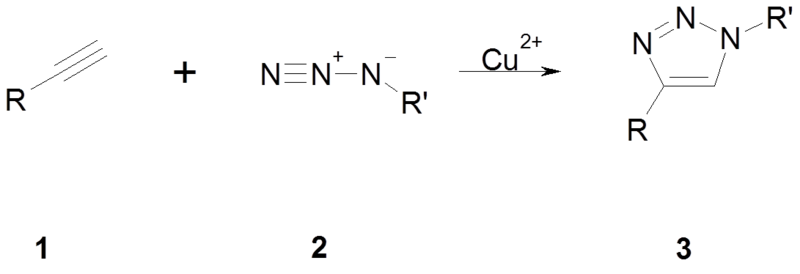 File:UP12 click chemistry.png
