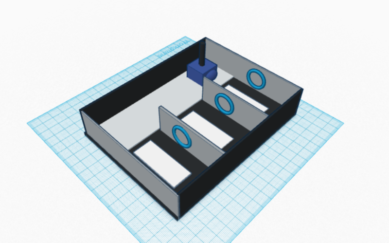 File:Newfluorimeter.jpg