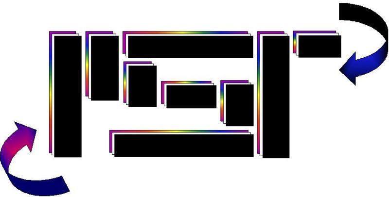 File:Plasticlogo-7.jpg