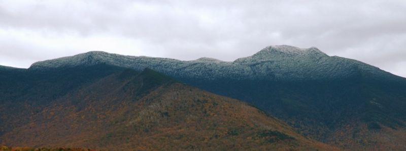 File:Snow-on-top.jpg
