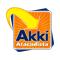 Akkí - Centro