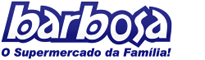 Barbosa - Butantã