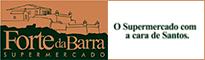 Forte da Barra - P. da Praia