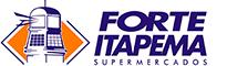 Forte Itapema - Santos Dumont