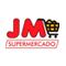 JM - Centro