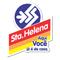 Santa Helena - Online